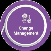 1_Change_management