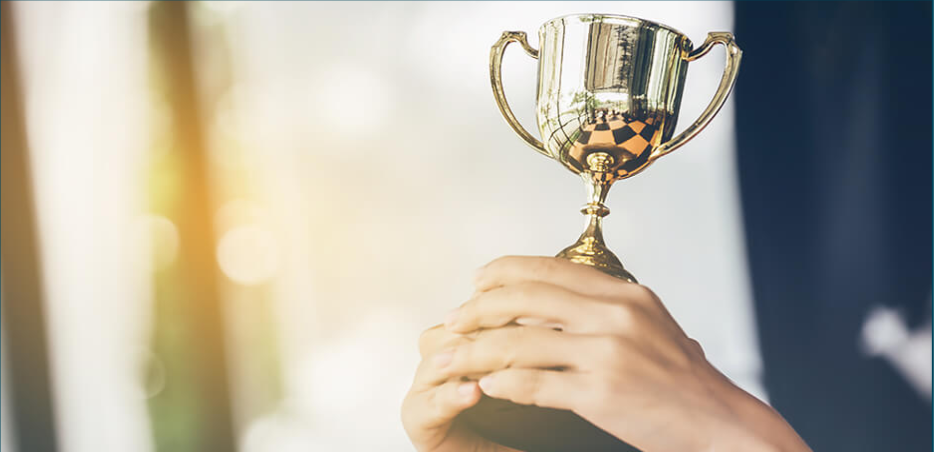 The Legacy Continues – Aptara win's a spot on the Top 20 Content Development Companies list by Training Industry