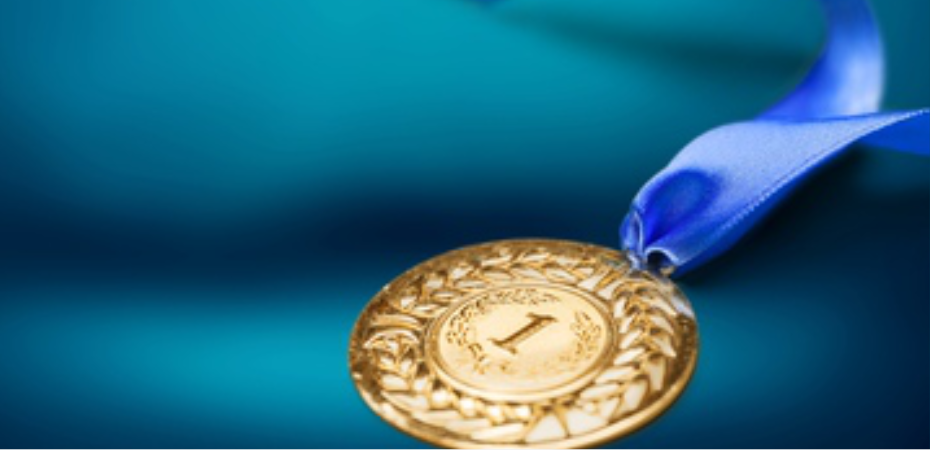 Aptara continues the winning streak with 25th Training Industry Award.