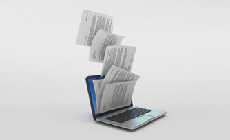 10 Advantages of Digitization and Data Capture You Must Know