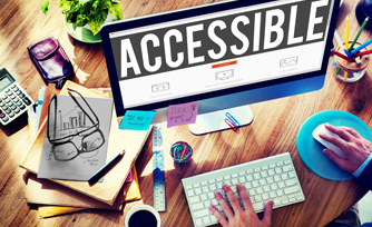 Accessibility and Liability