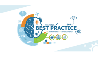 Virtual Learning Transformation – Best Practices