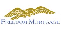 Freedom Mortgage_301 x 151