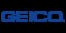 Geico_301 x 151