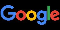 Google_301 x 151