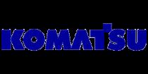Komatsu_301 x 151