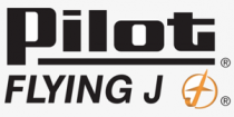 Pilot Flying_301 x 151